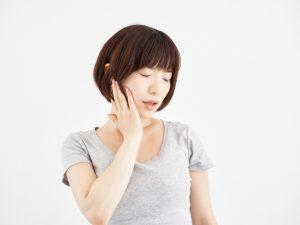 舌痛症をご存知ですか?