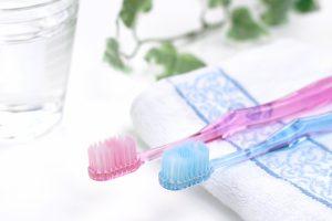 フッ素はどうしてむし歯予防に効果的なの?